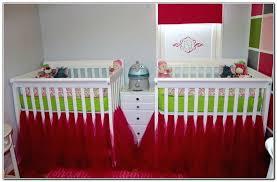 mini crib per mini crib bedding sets for boys attractive of set regarding breathable mesh mini mini crib per mini crib bedding sets