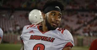 Louisville Football Depth Chart Defense Special Teams