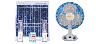 Solar Home Lighting System  AbhaEnergycomSolar Lights Price