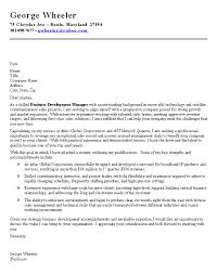professional cover letter sample cover letter professional
