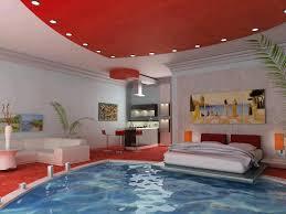 Design My Dream Bedroom Custom Decoration