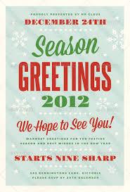 christmas event flyer template festive christmas flyer template holidays events country