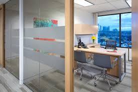 Executive office design ideas Decorating Ideas Stunning Office Design Idea For Executive Designtrends 17 Executive Office Designs Decorating Ideas Design Trends