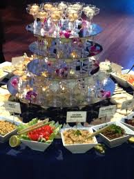 Catering by LT - Catering - Arlington, VA - WeddingWire