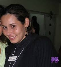 Melanie Henriquez. Es una joven actris de doblaje en Venezuela, es conocida por hacer doblajes en Bob Esponja, Danny Phanton, pollitos kun fu, ... - melaniehenriquez