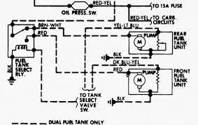 1999 ford f250 fuel pump wiring diagram wiring diagram for light 1999 Ford F-250 Wiring Diagram 1984 ford f250 no fuel engine performance problem 1984 ford rh 2carpros com 1999 ford f350 fuel pump wiring diagram chevy fuel pump wiring diagram