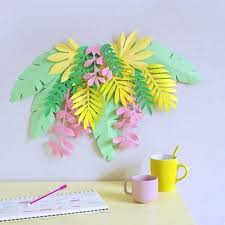 Paper Flower Balls To Hang From Ceiling Paper Decoration
