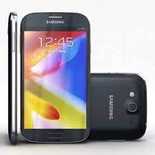 Samsung Galaxy Grand I9080 specs ...