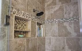 Small Picture Bathroom Tiles Designs pueblosinfronterasus