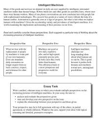 Act Essay Examples The Act Essay How To Avoid The Pitfalls And Maximize Your Score