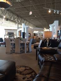 furniture stores cedar park tx. Exellent Furniture Rooms To Go  Furniture Stores Cedar Park TX Reviews Photos Park Tx
