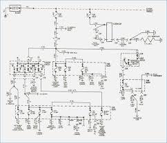 1979 jeep cj7 fuse box diagram inspirational cj7 wiring diagram & 49 cj7 wiring diagram 1979 jeep cj7 fuse box diagram inspirational cj7 wiring diagram & 49 lovely 1984 jeep