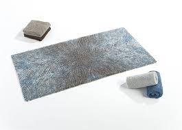 gray and yellow bathroom rug sets gray bath rugs dark gray