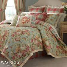 bedroom comforter sets ralph lauren sheets clearance waverly quilt sets waverly damask bedding waverly quilts and bedspreads