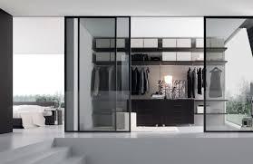 arcadia sliding glass doors saudireiki