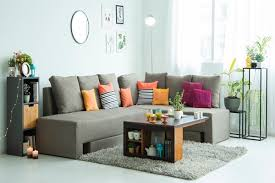 Home decor furniture phillips collection Info Global Home Décor Market Horchow Global Home Décor Market 2019 Suofeiya Home Collection Springs