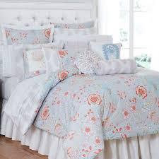 bedding bedding sets navy blue fl bedding pastel fl bedding watercolor fl bedding plaid bedding
