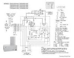 trane condenser fan motor wiring diagram images fan motor wiring trane condenser wiring diagram trane electrical wiring