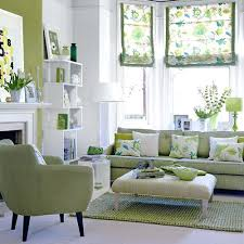 unusual living room furniture. Unusual Cream Colored Living Room Furniture