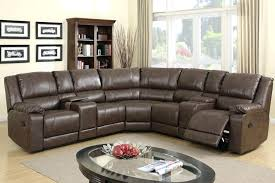 most comfortable couches ever. Simple Most Most Comfortable Couch 2016 Sofas Sofa Ever  Sectional Throughout Most Comfortable Couches Ever