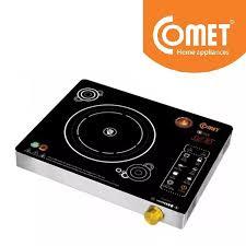 ⭐Bếp hồng ngoại Comet CM5559: Mua bán trực tuyến Bếp điện với giá rẻ