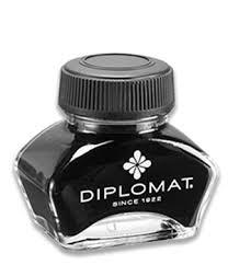 Каталог товаров бренда <b>Diplomat</b> в магазине пишущих ...
