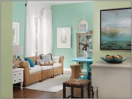 Two Tone Colors For Living Room Two Tone Dining Room Color Ideas Popular Brilliant Two Tone Living