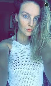 perrie edwards 2016 she s beautiful even without makeup