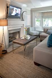 impressive jute rug in living room modern with modern mantel next to bm jute alongside jute rug and benjamin moore athena