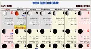 Port Washington Moon Phase Calendar Moonrise Moonset
