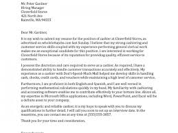 Terrific Example Of Cover Letter For Job Photos Hd Goofyrooster