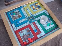 Wooden Ludo Board Game Ludo Togo Board Game Togo Ludo Board Game Ghana 79