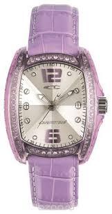 <b>Часы</b> женские наручные Chronotech Android, цвет: фиолетовый ...