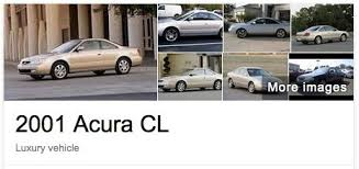 acura cl car stereo wiring diagrams find from the list below for acura cl series stereo wiring diagrams collection