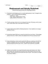 Worksheet : Geometry Worksheets High School Odd Even Prime And ...