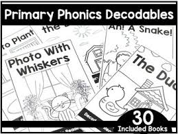 Students learn phonics and phonemic awareness skills at lightning speed using these high quality primary emphasis is on teaching consonant sounds, short vowel sounds, long vowel sounds handwriting worksheet maker make custom handwriting & phonics worksheets type. Primary Phonics Worksheets Teaching Resources Tpt