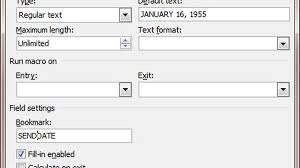 Repeat Text Entered In Microsoft Word Cnet