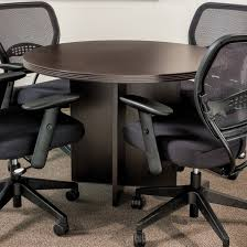 furniture exciting round table napa design for your experience