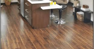 golden arowana bamboo flooring costco home improvement