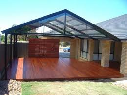 backyard decking designs. Fine Designs Timber Decking Ideas By Brojed Constructions For Backyard Designs