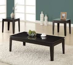 ... Medium Size Of Coffee Table:cocktail Tables Marble Topfee Table Modern  Wood Glass Sensational Black