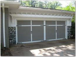 barn door garage doorsGarage Doors  Barn Doors For Garage In Door Opener Parts