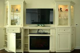 fireplace mantels denver doors open or closed tv stand wall units unit fireplaces brown electric