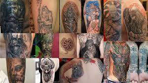 эскизы тату велес клуб татуировки фото тату значения эскизы
