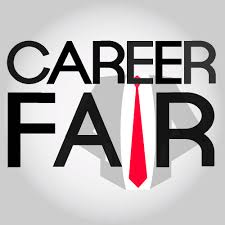 what to do at career fair worthington city schools job fair