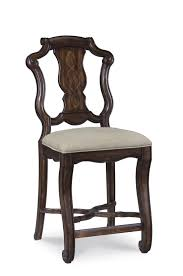 bar chairs with backs. 74 Most Wicked Funky Bar Stools Bench With Backs Hobby Lobby Furniture Chairs Rooms To Go Kitchen Tables Ingenuity F