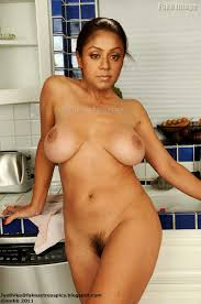 Nude hot persia porn gallery