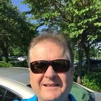Stephen Sawa - Senior Training Analyst - Bechtel National Inc ...