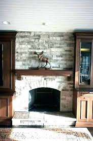 stacked stone fireplace surround pictures of stacked stone fireplaces stack stone fireplace stacked stone fireplaces dry