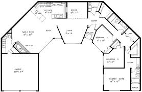 u shaped house plans u shaped house with courtyard inspirational u shaped house plans u shaped